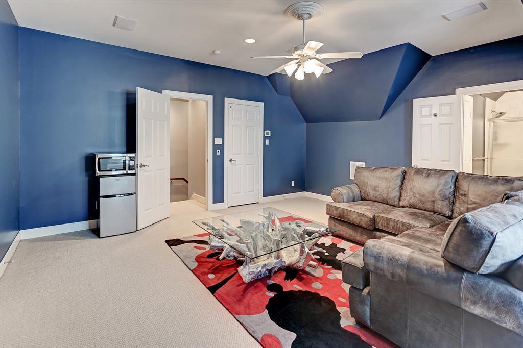 Option Pending   6302 W Mystic Meadow Houston, TX 77021 27