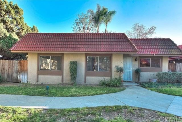 Closed | 3527 Terrace Drive Chino Hills, CA 91709 0