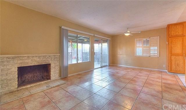 Closed | 3527 Terrace Drive Chino Hills, CA 91709 5