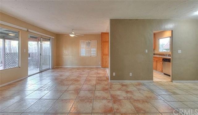 Closed | 3527 Terrace Drive Chino Hills, CA 91709 6