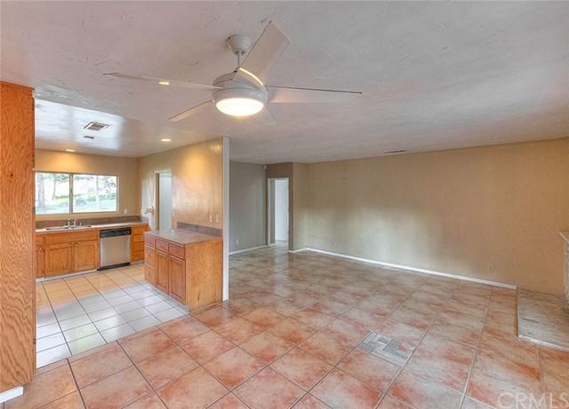 Closed | 3527 Terrace Drive Chino Hills, CA 91709 7
