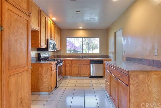 Closed | 3527 Terrace Drive Chino Hills, CA 91709 8