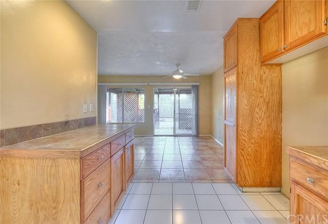 Closed | 3527 Terrace Drive Chino Hills, CA 91709 10