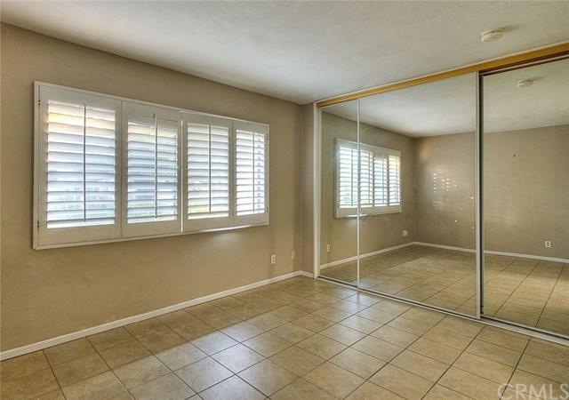 Closed | 3527 Terrace Drive Chino Hills, CA 91709 11