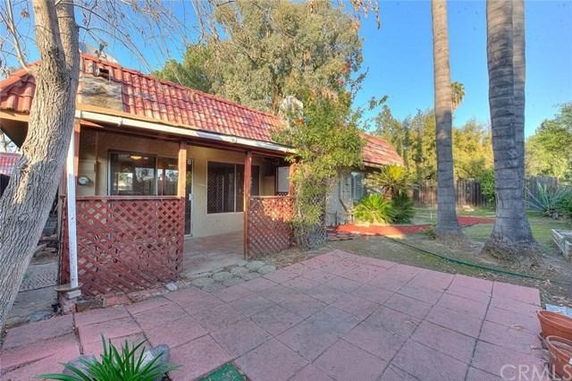 Closed | 3527 Terrace Drive Chino Hills, CA 91709 13