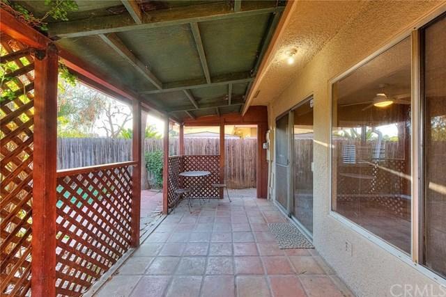 Closed | 3527 Terrace Drive Chino Hills, CA 91709 14