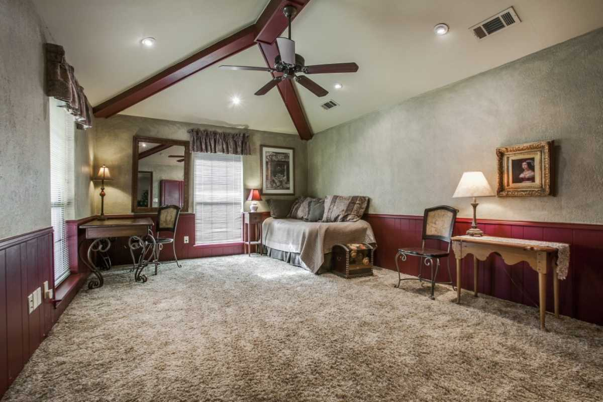 Sold Property   3829 Grifbrick Drive Plano, TX 75075 11