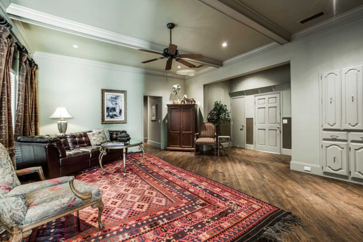 Sold Property   3829 Grifbrick Drive Plano, TX 75075 2