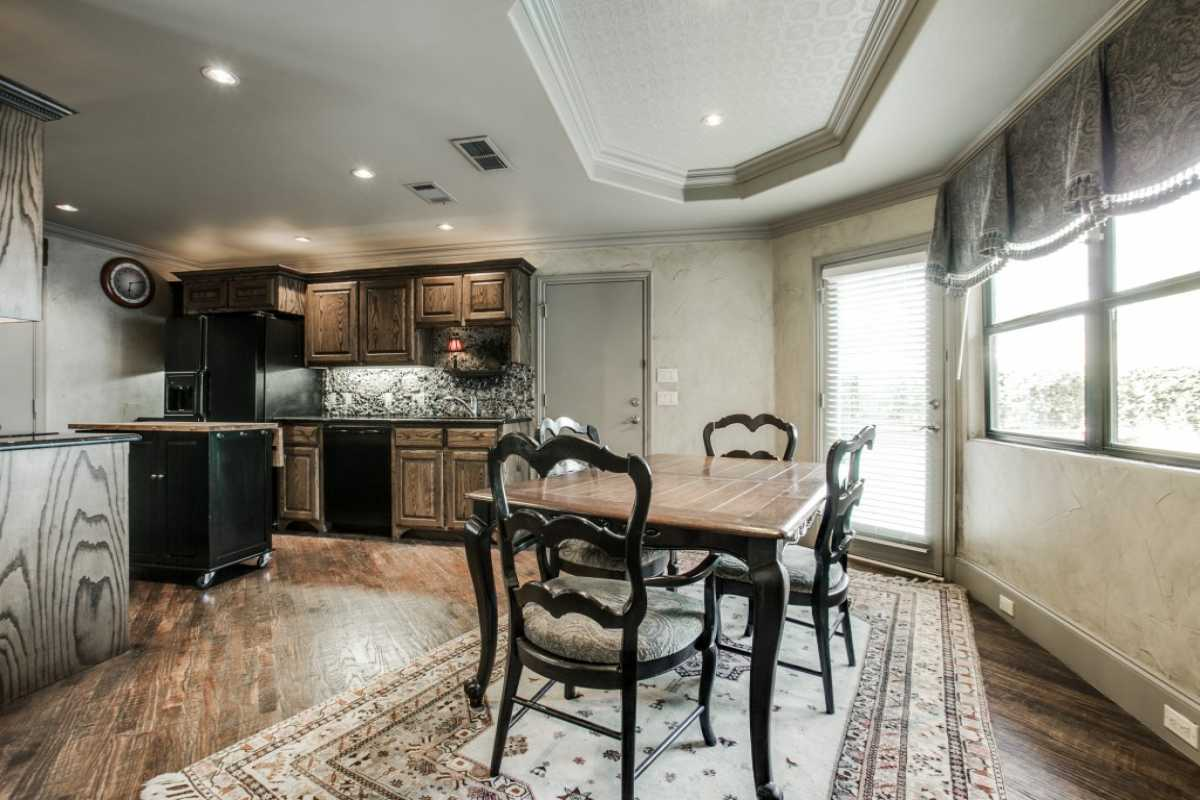 Sold Property   3829 Grifbrick Drive Plano, TX 75075 5