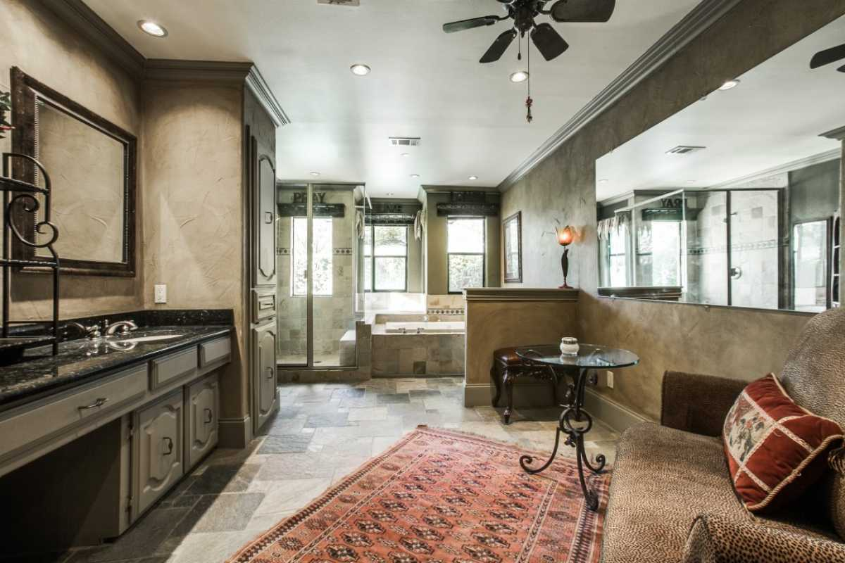 Sold Property   3829 Grifbrick Drive Plano, TX 75075 8