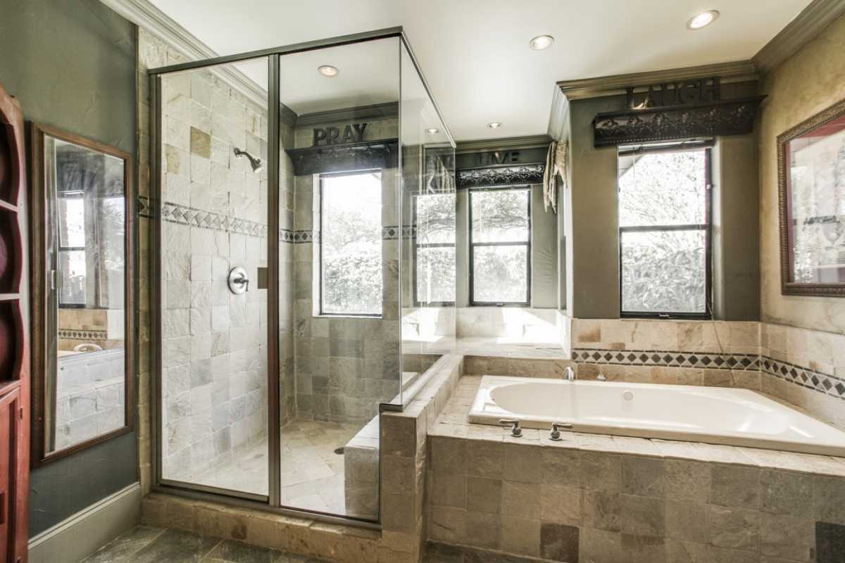Sold Property   3829 Grifbrick Drive Plano, TX 75075 9