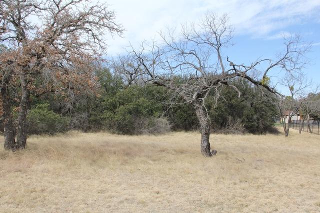 Sold Property | 3 Oakdale Terrace  Brownwood, Texas 76804 2