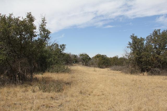 Sold Property | 3 Oakdale Terrace  Brownwood, Texas 76804 5