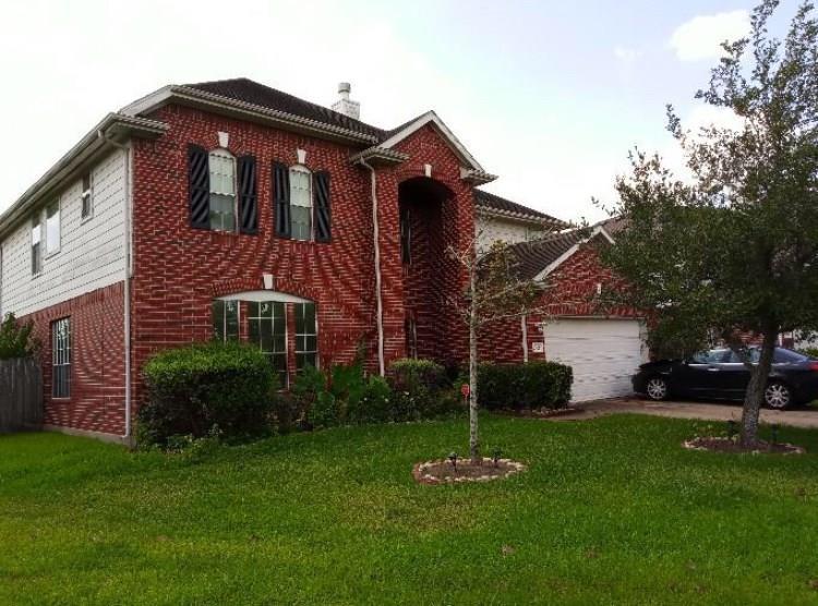 Active | 5522 Linden Grove Court Sugar Land, TX 77479 0