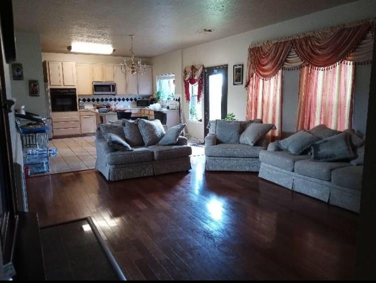 Active | 5522 Linden Grove Court Sugar Land, TX 77479 7