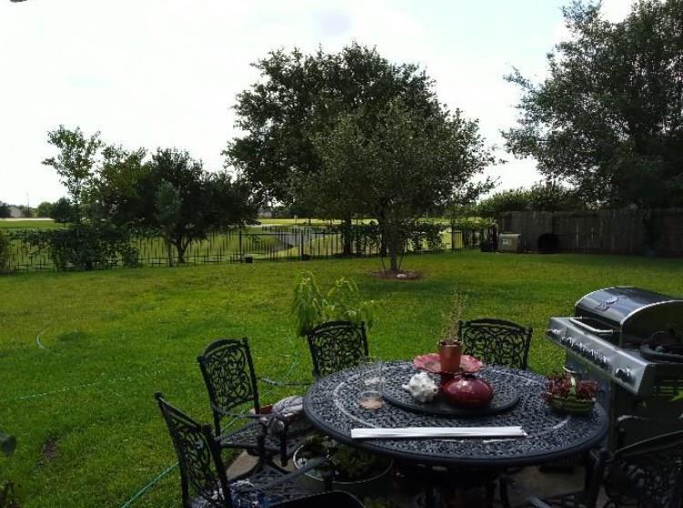 Active | 5522 Linden Grove Court Sugar Land, TX 77479 9