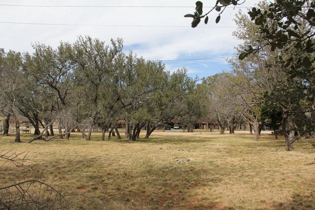 Sold Property | 2 Oakdale Terrace  Brownwood, Texas 76801 1