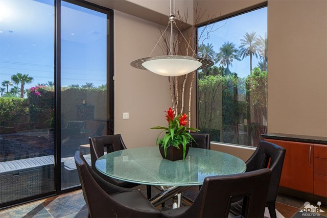 Closed | 50490 Via Amante La Quinta, CA 92253 26