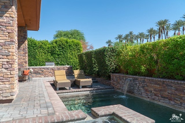 Closed | 50490 Via Amante La Quinta, CA 92253 28