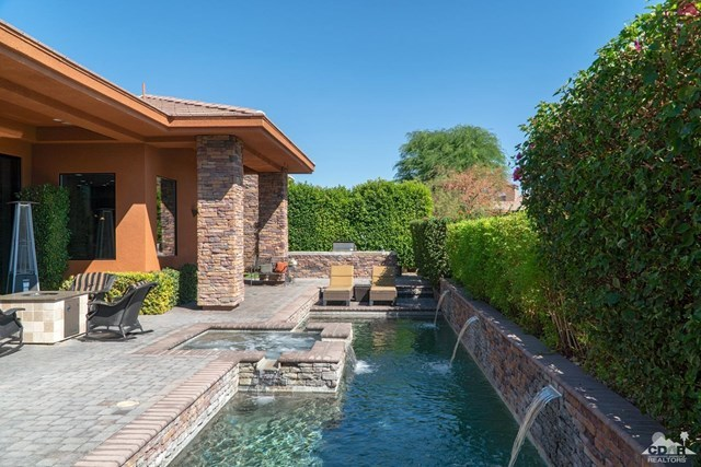 Closed | 50490 Via Amante La Quinta, CA 92253 53
