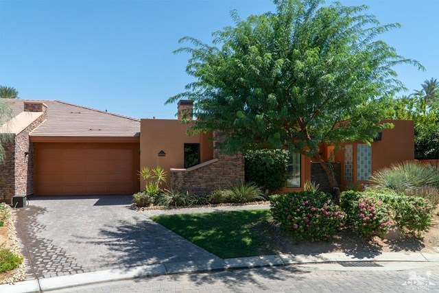 Closed | 50490 Via Amante La Quinta, CA 92253 59