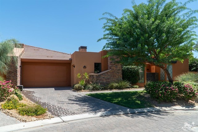 Closed | 50490 Via Amante La Quinta, CA 92253 63