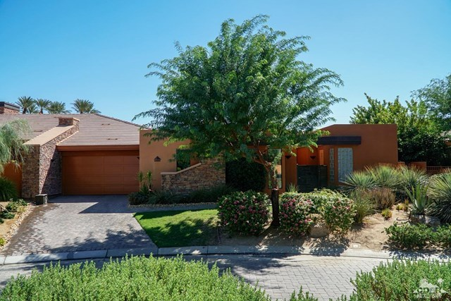 Closed | 50490 Via Amante La Quinta, CA 92253 3