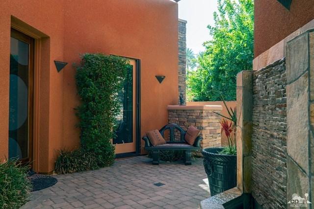 Closed | 50490 Via Amante La Quinta, CA 92253 6