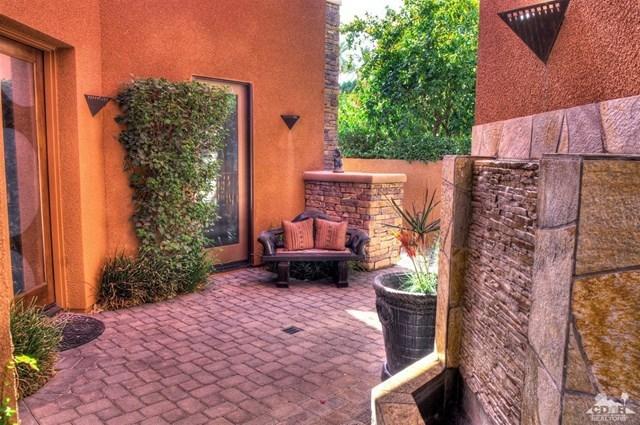 Closed | 50490 Via Amante La Quinta, CA 92253 9