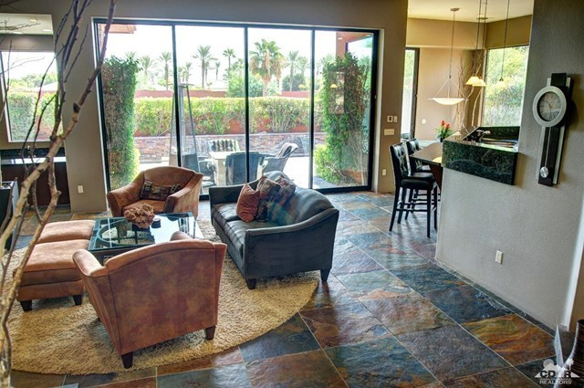 Closed | 50490 Via Amante La Quinta, CA 92253 11