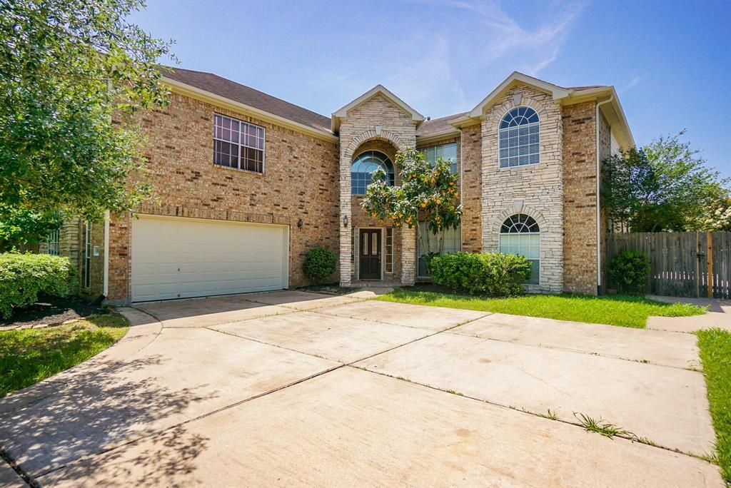 Off Market | 11406 Bucks Bridge Lane Sugar Land, TX 77498 0