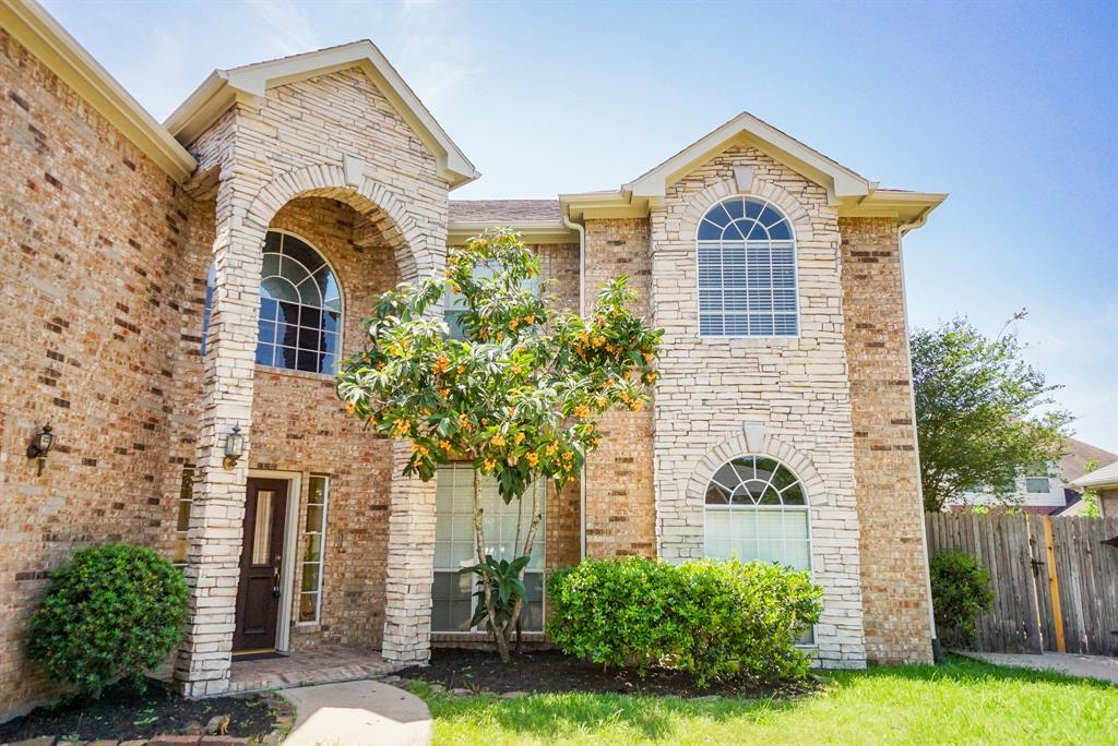 Off Market | 11406 Bucks Bridge Lane Sugar Land, TX 77498 3