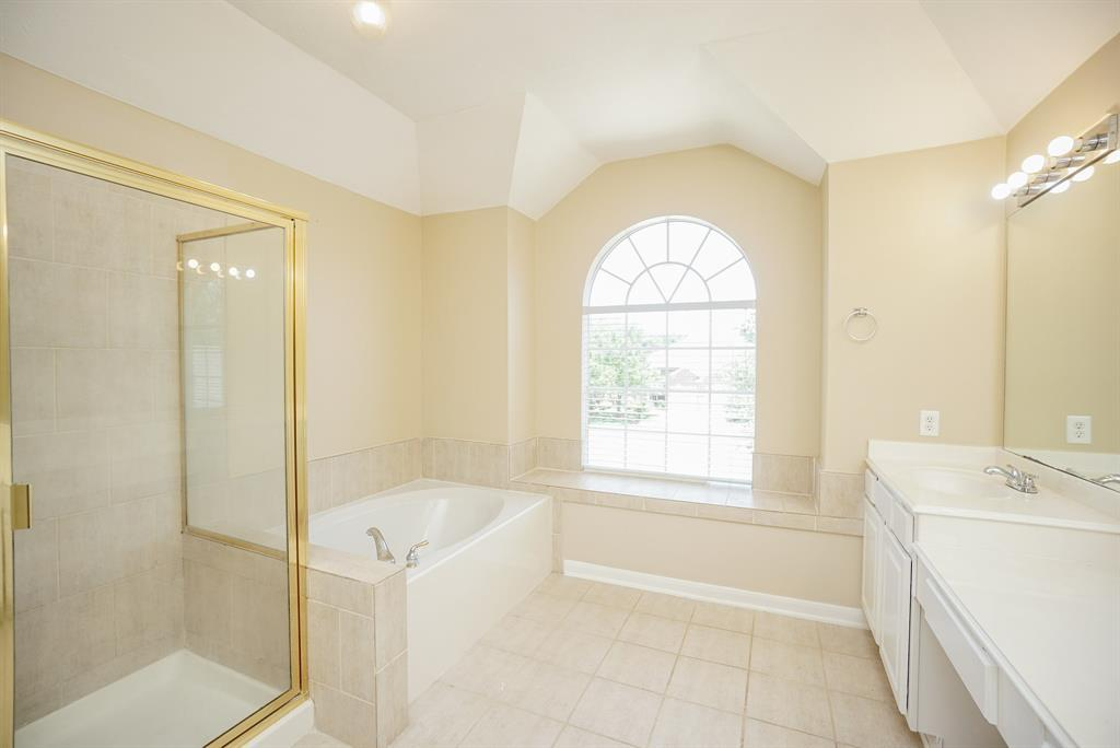 Off Market | 11406 Bucks Bridge Lane Sugar Land, TX 77498 21