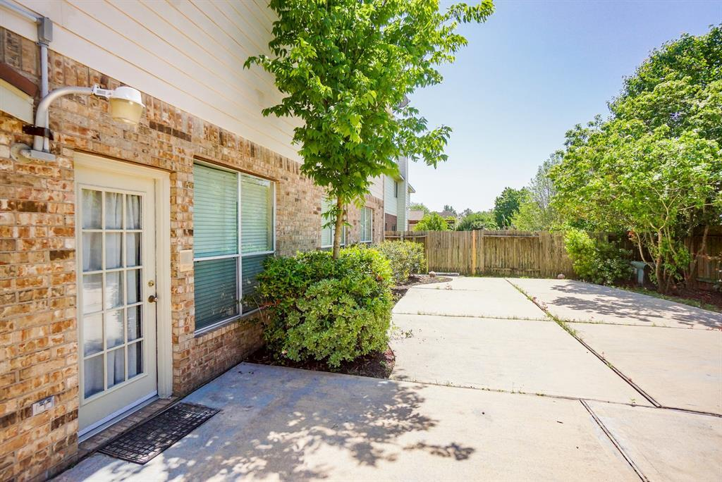 Off Market | 11406 Bucks Bridge Lane Sugar Land, TX 77498 30