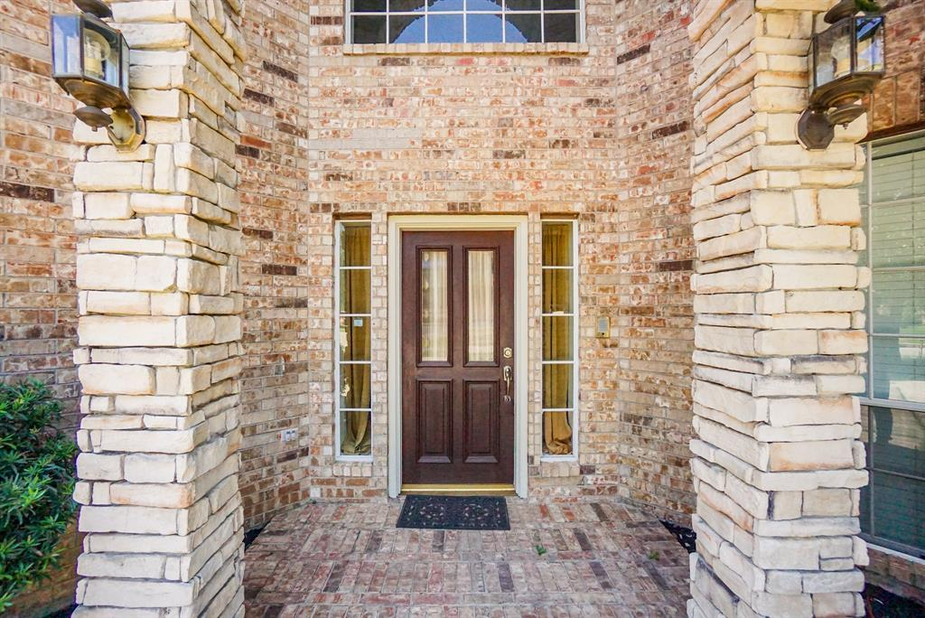 Off Market | 11406 Bucks Bridge Lane Sugar Land, TX 77498 4