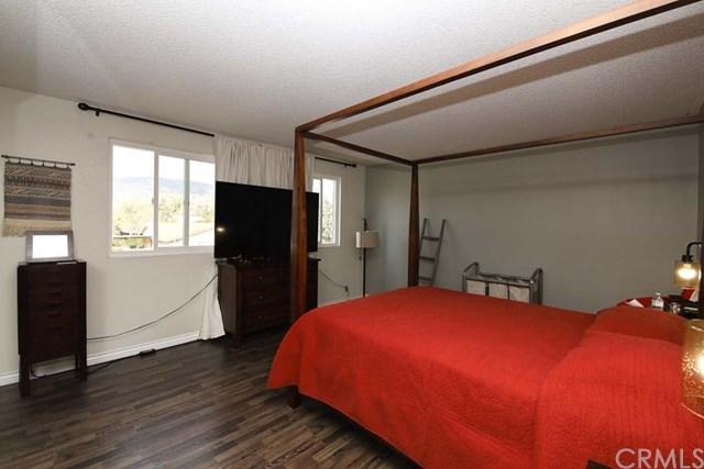 Active | 420 Mustang Court San Dimas, CA 91773 47
