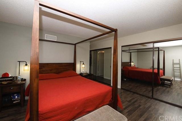 Active | 420 Mustang Court San Dimas, CA 91773 48