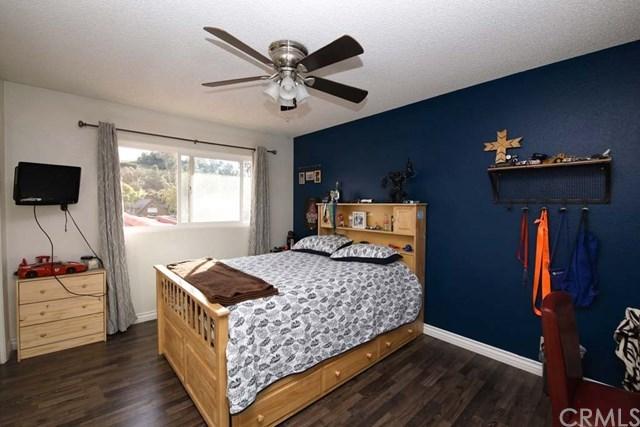 Active | 420 Mustang Court San Dimas, CA 91773 49