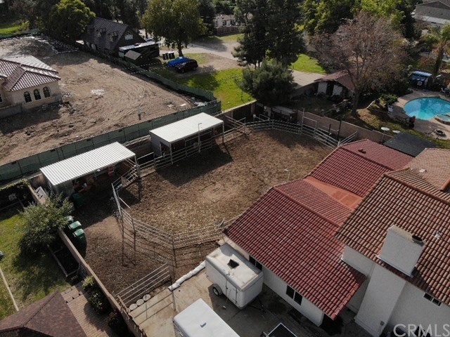Active | 420 Mustang Court San Dimas, CA 91773 52