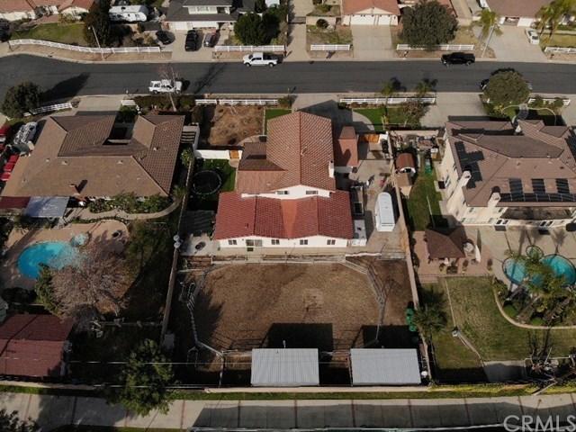 Active | 420 Mustang Court San Dimas, CA 91773 54