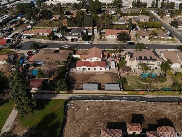 Active | 420 Mustang Court San Dimas, CA 91773 55