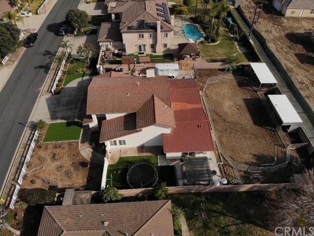 Active | 420 Mustang Court San Dimas, CA 91773 56