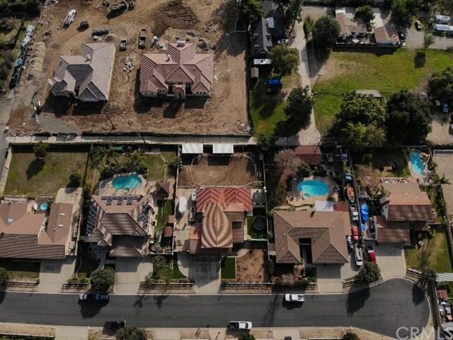 Active | 420 Mustang Court San Dimas, CA 91773 60