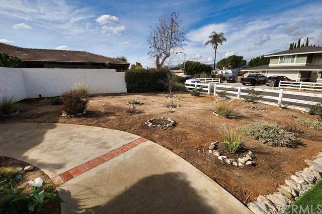 Active | 420 Mustang Court San Dimas, CA 91773 2