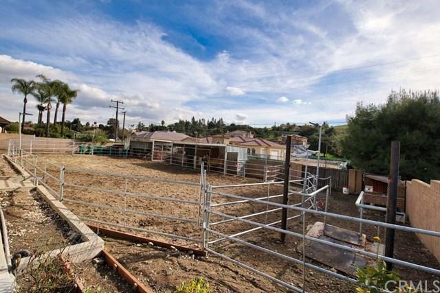 Active | 420 Mustang Court San Dimas, CA 91773 10