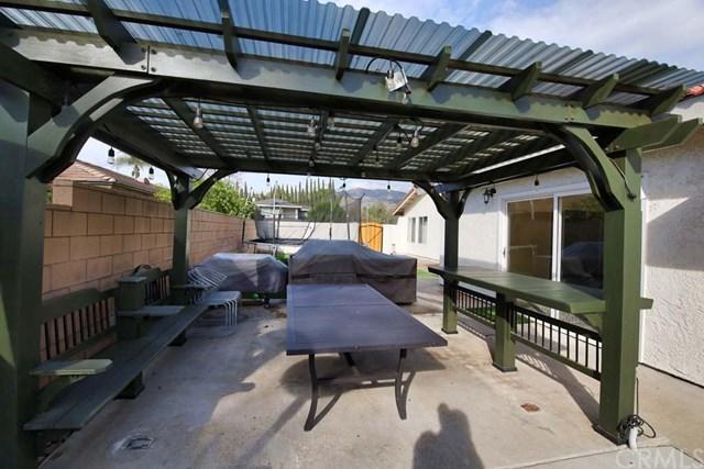 Active | 420 Mustang Court San Dimas, CA 91773 11