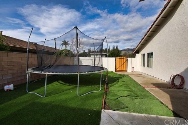 Active | 420 Mustang Court San Dimas, CA 91773 12