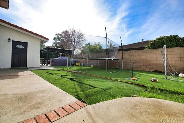 Active | 420 Mustang Court San Dimas, CA 91773 13