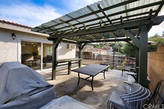 Active | 420 Mustang Court San Dimas, CA 91773 14