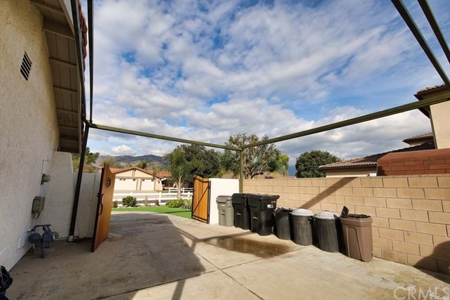 Active | 420 Mustang Court San Dimas, CA 91773 16